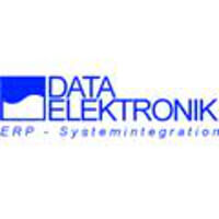 DATA ELEKTRONIK