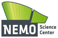 Science Center NEMO