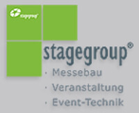 stagegroup